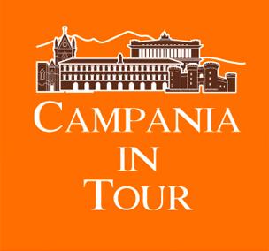 Campania in Tour